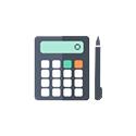 برنامج محاسبة ومستودعات