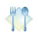 برنامج المحاسبة فينيكس نظام ادارة المطاعم