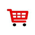 برنامج محاسبة نقاط البيع