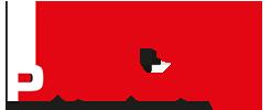 برنامج فينيكس للمحاسبة والمستودعات