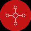 مركزية بيانات الافرع