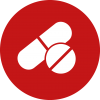 نظام الدواء البديل