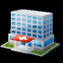 نظام محاسبة المنشآت الطبية