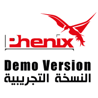 Phenix-demo-version[1]