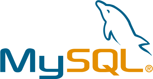 phenix uses MySQL databases