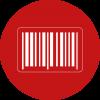 flexible barcoding