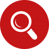 search system